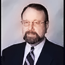 Dr. Tim Boone