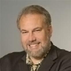 J. Frank Batkins, Ph.D.