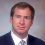 Bob Grigsby